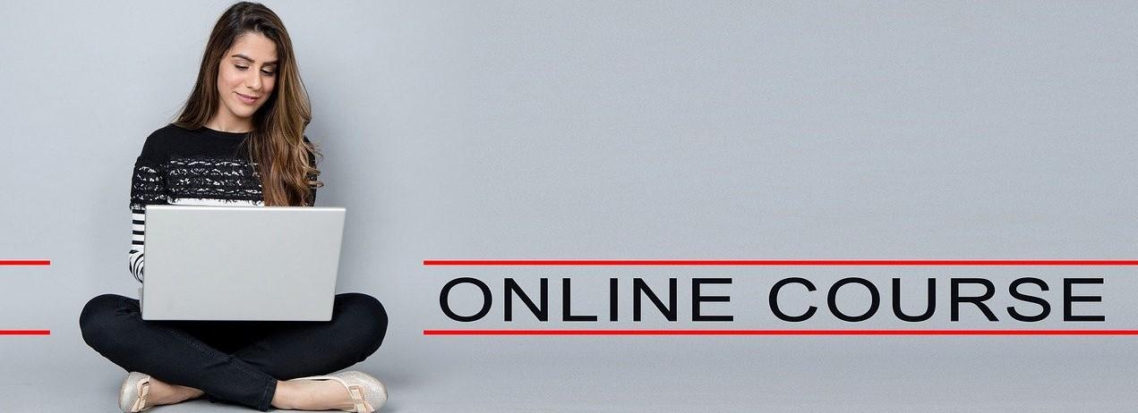 Online Unterrichte